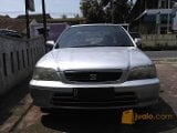 Foto Honda City 97 Injection