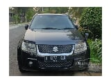 Foto 2009 Suzuki Grand Vitara 2.4 suv at