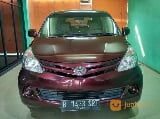 Foto Toyota Avanza E 1.3 MT Th 2013