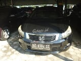 Foto 2008 Honda Accord VTIL