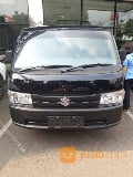 Foto DP 19jt, Promo Suzuki Carry Pick Up 2020...