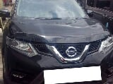 Foto Dijual Nissan X-Trail All New XT 2.5 (2016)