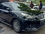 Foto 2018 Suzuki Baleno AT