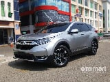Foto Honda cr-v 1.5 turbo