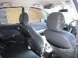 Foto 2011 Suzuki Splash 1.2 GL Hatchback