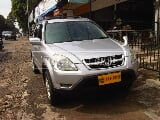 Foto Honda crv 2.0 AT