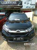 Foto Honda cr-v 1.5 TURBO Prestige