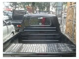 Foto 2013 Isuzu Pickup 2.5 Standard Pick-up