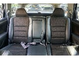 Foto 2004 Honda Odyssey 2.4 MPV Absolute 2.4 AT MPV...