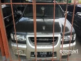 Foto Isuzu panther 2.5 touring new