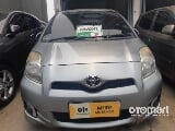 Foto Toyota yaris 1.5 s limited
