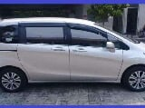 Foto Honda Freed PSD E 1.5 at 2014 bpkb & stnk akur...