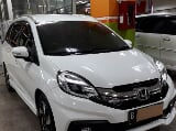 Foto Honda Mobilio RS Two Tone MT 2014