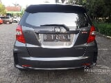 Foto 2012 Honda Jazz 1.5 RS Hatchback