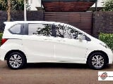 Foto Jual Honda Freed 1.5 2013