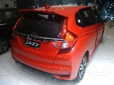 Foto [Super deals] 2019 Honda Jazz 1,5 RS CVT...
