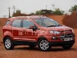 Foto Ford Escape 3.0 4x2 V6 Xlt