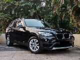 Foto 2013 BMW X1 2.0 sDrive