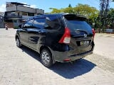 Foto Baleno 2001 Manual ac dingin cat mulus bodi...
