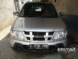 Foto Isuzu panther 2.5 smart