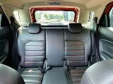Foto Lexus LX570 At, 2009, Black on beige