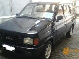 Foto Panther New Royale thn. 2000