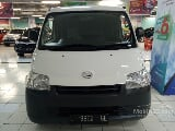 Foto 2015 Daihatsu Gran Max 1.3 std box pick-up