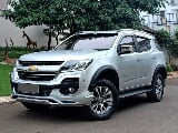Foto 2019 Chevrolet Trailblazer ltz