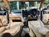 Foto Toyota Kijang Innova E Manual Upgrade G 2011....