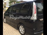 Foto NISSAN Serena New 2.0 Highway Star A/t 2014