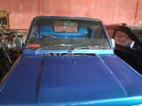 Foto 1990 Toyota Kijang Pick-Up MT