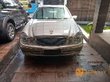 Foto Mercedes Benz W211 E240 Avantgarde 2004 With...