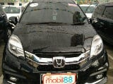 Foto Honda Mobilio RS 2015 Manual