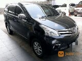 Foto Toyota Avanza 1.3 G AT Airbag Cinere