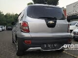 Foto Chevrolet spin active km 55rb