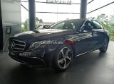 Foto 2019 Mercedes-benz E300 Sportstyle, Hot Sale,...