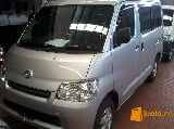 Foto GRAN MAX Mini Bus Dp 12,5 jta