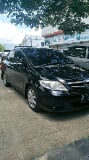 Foto Honda City i-DSI 2008 Sedan dijual