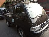 Foto 2018 Suzuki Carry 1.5 FD Pick-up