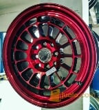 Foto Velg PG1 Ring 15