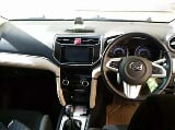 Foto Mercedes E200 Kompresor AT 2008 silver km86tb...