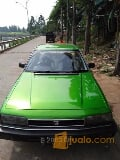 Foto Honda Accord Th 85 M/T