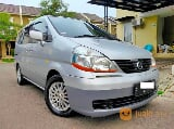 Foto Nissan Serena 2.0 CT 2008/2007 Full Original...