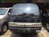 Foto Suzuki carry real van 1.5 DX