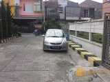 Foto Honda jazz 2008 v tech sporty