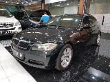 Foto 2005 BMW 3 Series 320i E90 AT