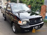 Foto Toyota Kijang 1.8cc Pick Up 2005