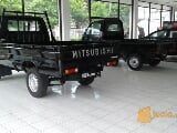 Foto Mitsubishi l300 pick up mantep