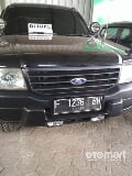 Foto Ford everest 2.5 xlt