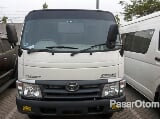 Foto Toyota dyna 4 r chasis 110 ps st non power stering